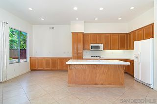 Photo 6: CHULA VISTA House for rent : 3 bedrooms : 2623 Flagstaff Ct