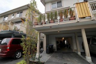 "Photo 13: 7 1188 WILSON Crescent in Squamish: Downtown SQ Townhouse for sale in ""Current"" : MLS®# R2147164"