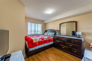 Photo 14: 317 30525 CARDINAL AVENUE in Abbotsford: Abbotsford West Condo for sale : MLS®# R2520530