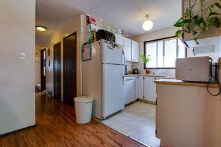 Photo 5: 10114 88 Street in Edmonton: Zone 13 House Duplex for sale : MLS®# E4248473