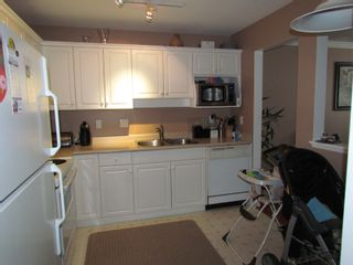 """Photo 4: #106 32075 GEORGE FERGUSON WAY in ABBOTSFORD: Condo for rent in """"ARBOUR COURT"""" (Abbotsford)"""