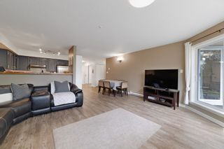"""Photo 11: 112 11595 FRASER Street in Maple Ridge: East Central Condo for sale in """"BRICKWOOD PLACE"""" : MLS®# R2611316"""