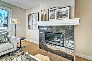 Photo 14: 464 Oakridge Way SW in Calgary: Oakridge Detached for sale : MLS®# A1072454
