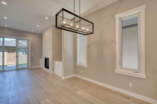 Photo 6: 636 17 Avenue NW in Calgary: Mount Pleasant Detached for sale : MLS®# A1060801