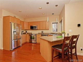Photo 6: 931 Firehall Creek Rd in VICTORIA: La Walfred House for sale (Langford)  : MLS®# 705963