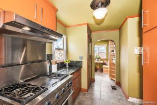 Photo 12: House for sale : 2 bedrooms : 2530 San Marcos Ave in San Diego