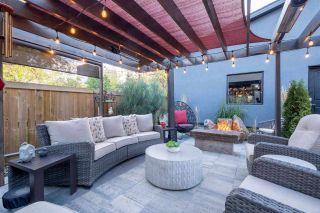 Photo 35: 11322 128 Street in Edmonton: Zone 07 House for sale : MLS®# E4259835