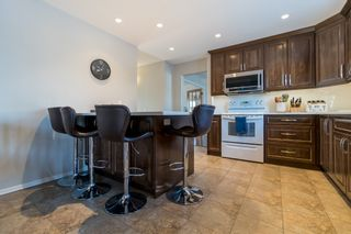 Photo 3: 85 Woodington Bay | Linden Woods Winnipeg