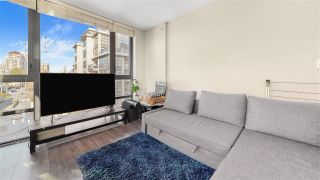 """Photo 14: 801 258 SIXTH Street in New Westminster: Uptown NW Condo for sale in """"258 Sixth Street"""" : MLS®# R2516378"""
