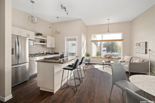 Photo 14: 2 313 D Avenue South in Saskatoon: Riversdale Residential for sale : MLS®# SK871610