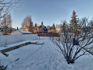 Photo 29: 132 Shawglen Rise SW in Calgary: Shawnessy Detached for sale : MLS®# A1065007