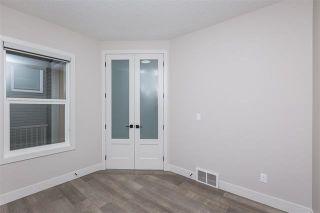 Photo 7: 20028 29 Avenue in Edmonton: Zone 57 House for sale : MLS®# E4243322