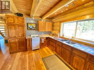 Photo 14: LOT 8 BOWRON LAKE ROAD in Quesnel: House for sale : MLS®# R2583629