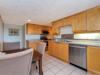 Photo 27: 6089 Kaspa Rd in DUNCAN: Du East Duncan House for sale (Duncan)  : MLS®# 836135