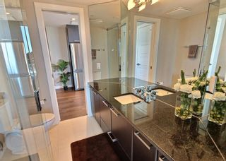 Photo 21: 1405 225 11 Avenue SE in Calgary: Beltline Apartment for sale : MLS®# A1104478