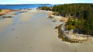 Photo 4: Lot Moshers Island Road in Lahave: 405-Lunenburg County Vacant Land for sale (South Shore)  : MLS®# 202122990