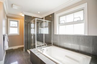 Photo 26: 2852 161 Street in Surrey: Grandview Surrey House for sale (South Surrey White Rock)  : MLS®# R2565736