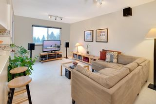 Photo 9: 1320 CHARTER HILL Drive in Coquitlam: Upper Eagle Ridge House for sale : MLS®# R2230396