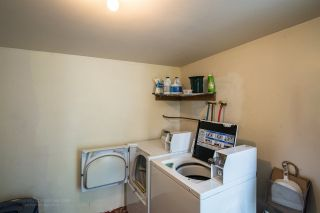 Photo 17: 3235 W 2ND Avenue in Vancouver: Kitsilano House for sale (Vancouver West)  : MLS®# R2096545
