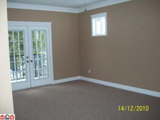 Photo 3: # 131 14500 MORRIS VALLEY RD in Mission: House for sale : MLS®# F1103993
