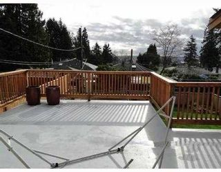 Photo 10: 145 27TH Street E in North Vancouver: Home for sale : MLS®# V895331
