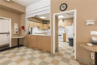 Photo 38: 2204 928 Arbour Lake Road NW in Calgary: Arbour Lake Apartment for sale : MLS®# A1143730