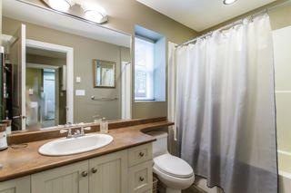 Photo 22: 11008 237B Street in Maple Ridge: Cottonwood MR House for sale : MLS®# R2407120
