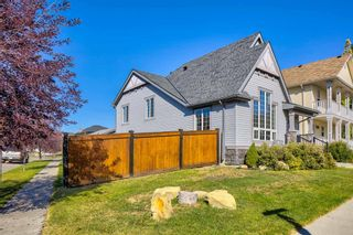 Photo 2: 108 ELGIN Manor SE in Calgary: McKenzie Towne Detached for sale : MLS®# A1032501
