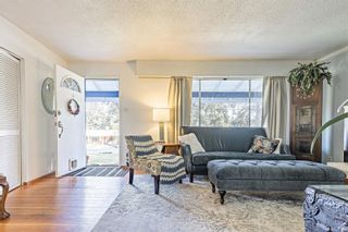 Photo 9: 2193 Blue Jay Way in : Na Cedar House for sale (Nanaimo)  : MLS®# 873899