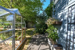 Photo 56: 1003 Kingsley Cres in : CV Comox (Town of) House for sale (Comox Valley)  : MLS®# 886032
