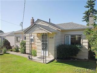 Photo 17:  in VICTORIA: SW Marigold House for sale (Saanich West)  : MLS®# 587125