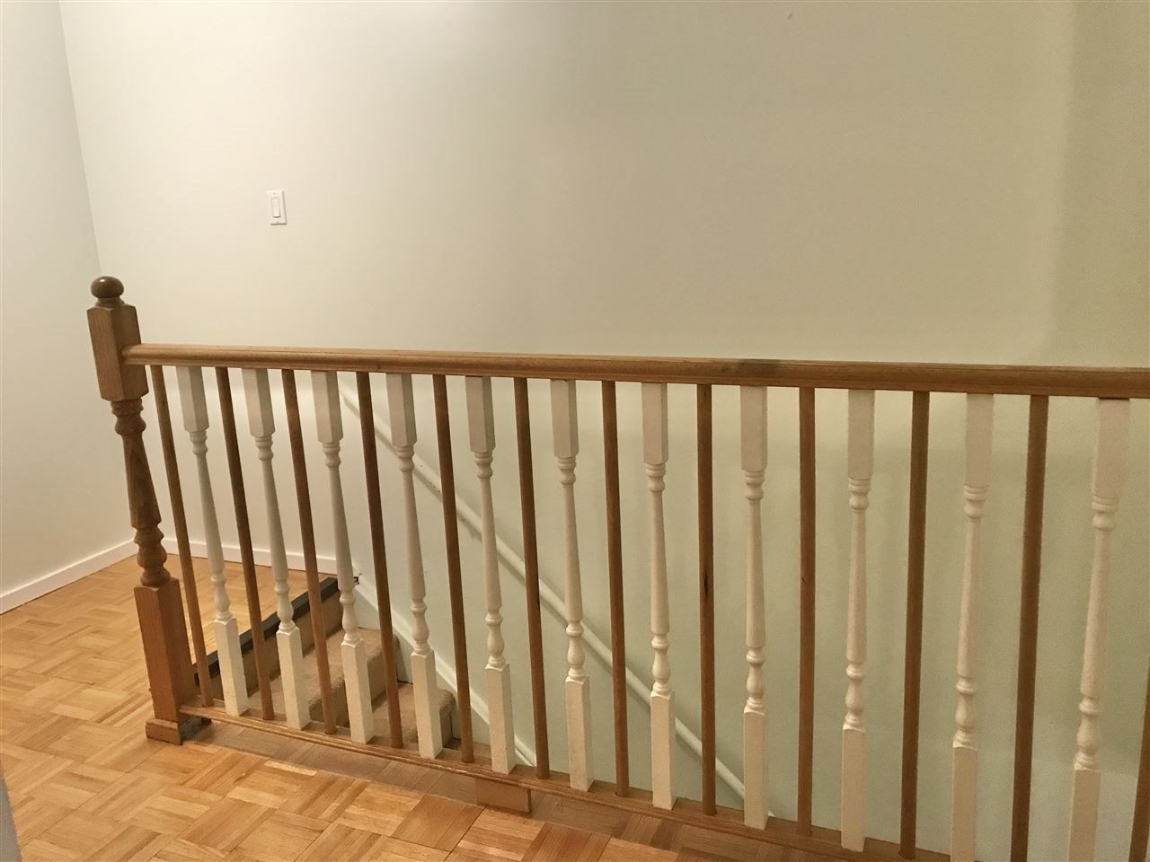 Photo 17: Photos: D73 2131 UPLAND Street in Prince George: VLA Townhouse for sale (PG City Central (Zone 72))  : MLS®# R2528098