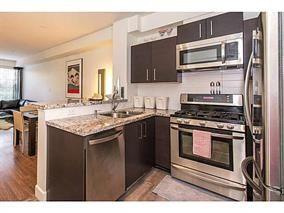 "Photo 2: 105 6611 ECKERSLEY Road in Richmond: Brighouse Condo for sale in ""MODENA"" : MLS®# R2106535"