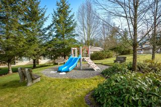 Photo 20: 9 2728 1st St in : CV Courtenay City Row/Townhouse for sale (Comox Valley)  : MLS®# 880301
