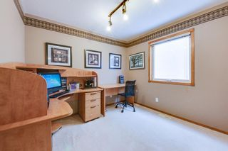 Photo 16: 662 Arbour Lake Drive NW in Calgary: Arbour Lake Detached for sale : MLS®# A1074075