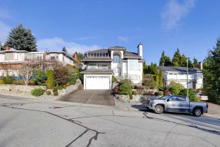 Photo 3: 2819 NASH Drive in Coquitlam: Scott Creek House for sale : MLS®# R2520872