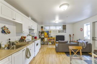 Photo 18: 3188 VINE Street in Vancouver: Kitsilano House for sale (Vancouver West)  : MLS®# R2564857