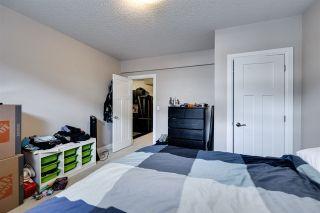 Photo 43: 5120 2 Avenue in Edmonton: Zone 53 House for sale : MLS®# E4236037