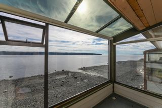 Photo 4: 15 523 Island Hwy in : CR Campbell River Central Condo for sale (Campbell River)  : MLS®# 884027