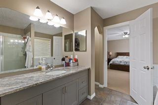 Photo 26:  in Calgary: Panorama Hills Detached for sale : MLS®# A1043015
