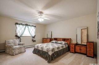 Photo 14: 106 115 Keevil Crescent in Saskatoon: University Heights Residential for sale : MLS®# SK842917
