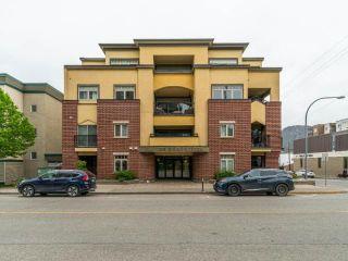 Photo 36: 101 370 BATTLE STREET in Kamloops: South Kamloops Apartment Unit for sale : MLS®# 163682
