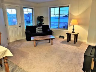 Photo 9: 1503 250 Sage Valley Road NW in Calgary: Sage Hill Row/Townhouse for sale : MLS®# A1079700
