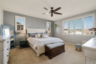 Photo 26: House for sale : 5 bedrooms : 35044 Lost Trail Court in Winchester