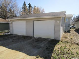 Photo 3: 1303 99th Street in Tisdale: Residential for sale : MLS®# SK857254