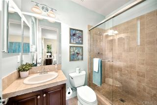 Photo 14: House for sale : 5 bedrooms : 6928 Sitio Cordero in Carlsbad
