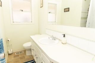 Photo 16: 2266 CASCADE Street in Abbotsford: Abbotsford West House for sale : MLS®# R2562814