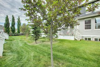 Photo 32: 3904 1001 8 Street NW: Airdrie Row/Townhouse for sale : MLS®# A1124150