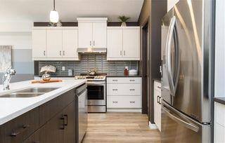 Photo 9: 132 KESTREL Way in Winnipeg: Charleswood Residential for sale (1H)  : MLS®# 202009634