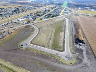 """Photo 1: LOT 2 JARVIS Crescent: Taylor Land for sale in """"JARVIS CRESCENT"""" (Fort St. John (Zone 60))  : MLS®# R2509875"""
